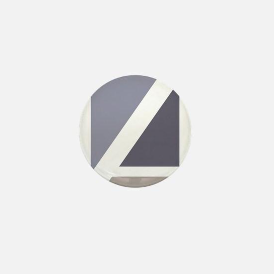 ASPA Logo Mini Button