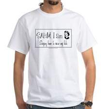 sahm i am Shirt