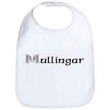Mullingar Bib