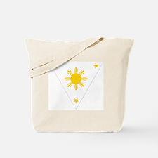 Unique Filipino Tote Bag