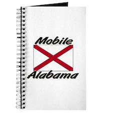 Mobile Alabama Journal