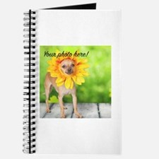 Your Pet Photo Journal