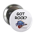 SLYDER ROCKS Button
