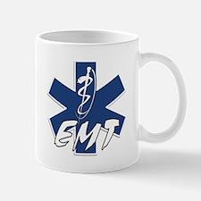 EMT Active Mug