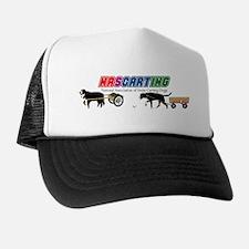 NASCARTING! Trucker Hat