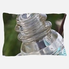 Unique Insulator Pillow Case