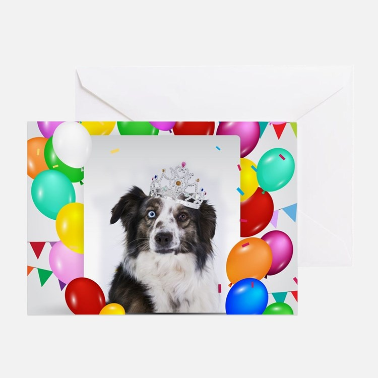 Cute Special occasion Greeting Card