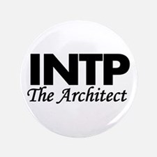 INTP | The Architect Button