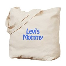 Levi's Mommy Tote Bag