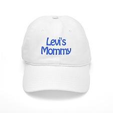 Levi's Mommy Baseball Cap