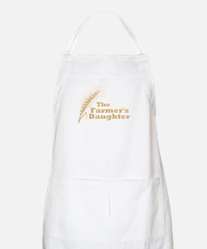 The Farmer's Daughter Apron
