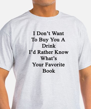 Unique For people who like cursing and punctuation. T-Shirt
