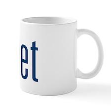 n00blet Mug