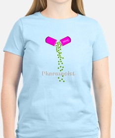 Pharmacy T-Shirt