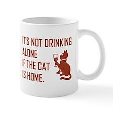 IT'S NOT... Mugs