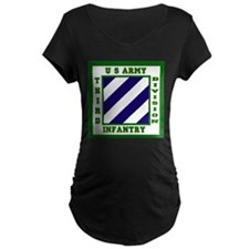 Third Infantry T-Shirt