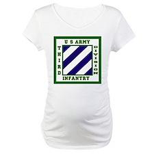 Third Infantry Shirt