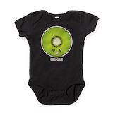 Kiwi Baby Gifts