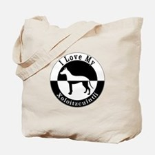 Save the humans Tote Bag