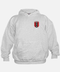 Hoodie - LOGO WITH TEXT