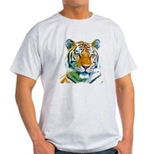 tiger light T-Shirt