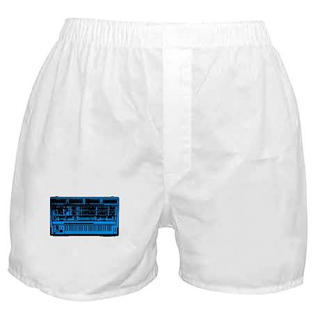 CS80 Clone Boxer Shorts