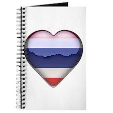 Thailand Heart Journal