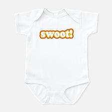 Swoot Infant Bodysuit