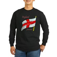 England Forever T