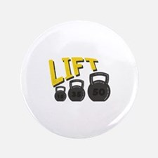 Lift Kettle Bells Button