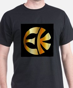 Cute Eckankar T-Shirt