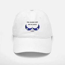 Handle a rack Baseball Baseball Cap
