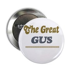 Gus Button