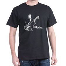 Huckabee Rock T-Shirt