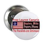 Free Lauren-1 2.25