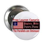 Free Lauren-1 Button