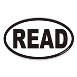 Read 10 Pack