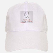 Happy Mothers day Baseball Baseball Cap