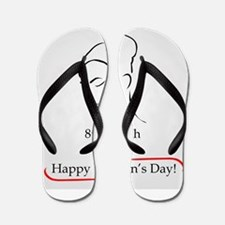 Cute Health and beauty Flip Flops
