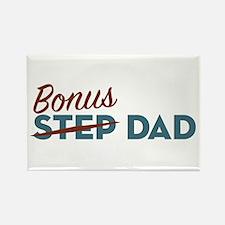 Bonus Dad Magnets