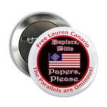 Free Lauren-2 Button