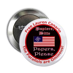 Free Lauren-2 Button