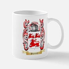 Slattery Small Small Mug