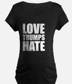 Cute Religious right T-Shirt