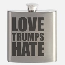 Cool Hate Flask
