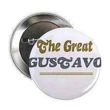 """Gustavo 2.25"""" Button (10 pack)"""