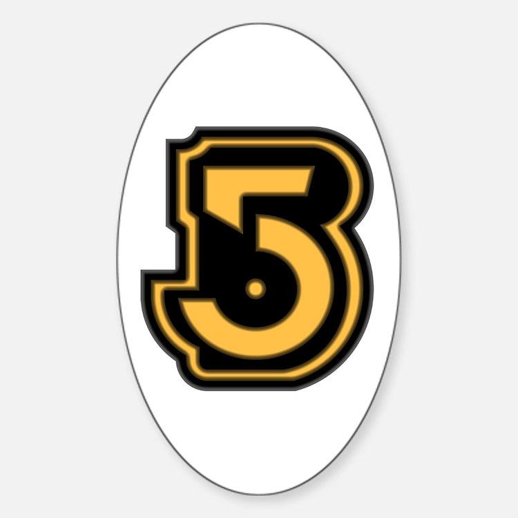 Babylon 5 Decal