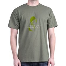 Jackie O Kennedy T-Shirt