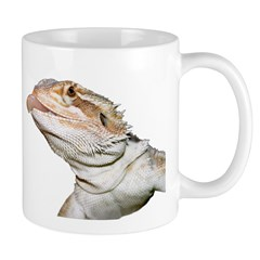 Lickin' At You Mug
