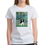 Bridge / Tri Cavalier Women's T-Shirt